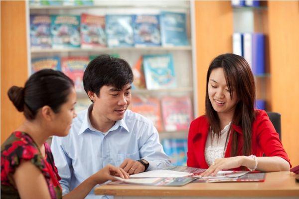 Làm thế nào để tăng cường sự kết nối giữa nhà trường và phụ huynh?