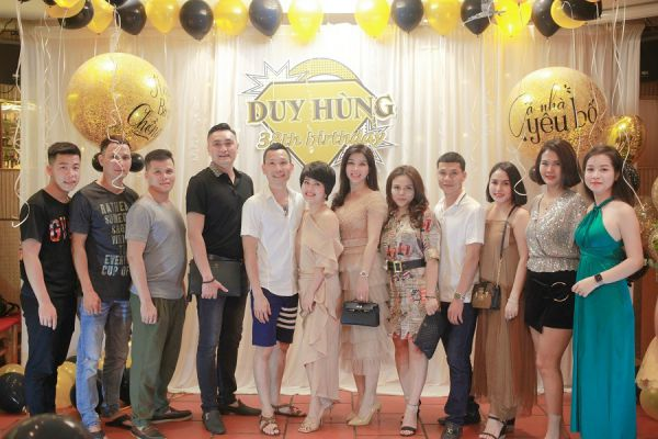 Địa chỉ nhà hàng ăn ngon rẻ Hà Nội khách hàng không thể bỏ qua