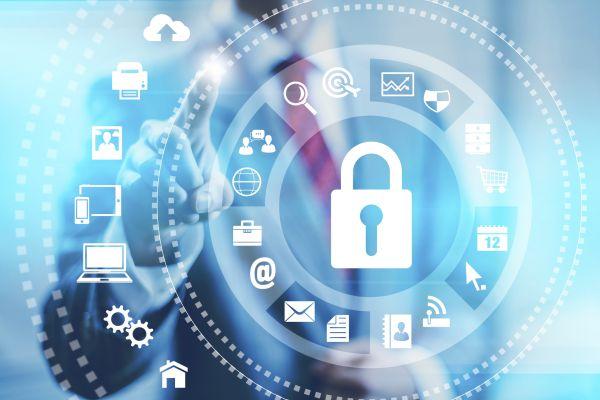 Ứng dụng kết nối giáo dục: Bảo mật dữ liệu phụ huynh, học sinh là yếu tố quan trọng hàng đầu