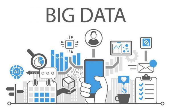 [Sắp diễn ra] Webinar: Triển vọng nghề nghiệp ngành Phân tích dữ liệu lớn - Big Data Analytics ngày 15/9