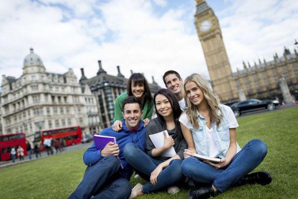 Học bổng du học Anh 2021: Điều kiện và danh sách học bổng