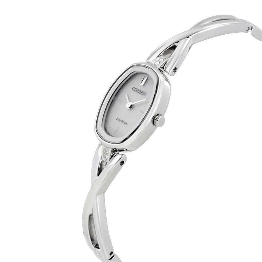 đồng hồ Citizen Eco-Drive EX1410-88A