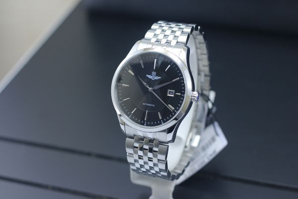 đồng hồ SRWatch SG8885.1101AT