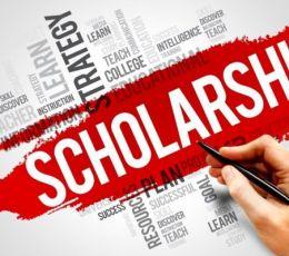 Du học Mỹ 2021: Các trường Đại học chờ đón du học sinh với các suất học bổng hấp dẫn - giá trị lên tới 100% - $46,000/năm