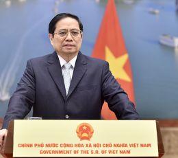 Hợp tác dầu khí là một trụ cột quan trọng của quan hệ Việt Nam - Liên bang Nga