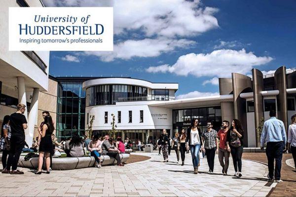 Cập nhật mới nhất danh sách học bổng du học Anh kỳ mùa xuân 2021