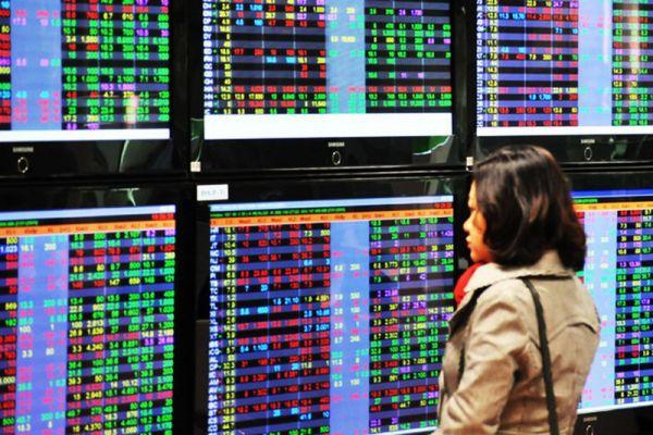 Nhà đầu tư chứng khoán F0 học được điều gì sau cú