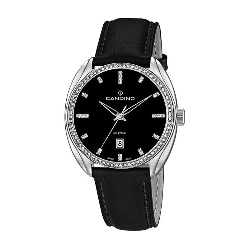 Đồng hồ Candino C4464/2